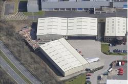 North Point, Belmont Industrial Estate, Durham City, Durham, County Durham, DH1 1TN