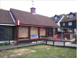 Restaurant Unit The Broads Centre, Riverside Road, Norwich, NR12 8UD