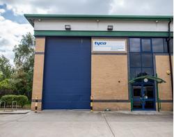 Unit L Acorn Industrial Park, Crayford Road, Crayford, Kent DA1 4FL