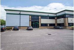 Unit D Acorn Industrial Park, Crayford Road, Crayford, Kent DA1 4FL