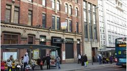7 - 11 Sir Thomas Street, Liverpool, L1 6BW