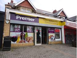 Retail / Shop To Let / For Sale, Park Road, Whitchurch, Cardiff