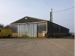 Unit 4 Greensbury Farm, Thurleigh Road, Bolnhurst, MK44 2ET