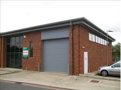 4 Station Court, Station Road, Bedford, MK44 1PU