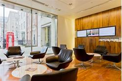 Serviced Offices available to Rent in Mayfair, W1S - Office Space London