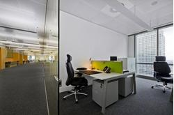 Serviced Offices Canary Wharf, E14 - Office Space London