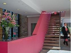 Office Space Chelsea, SW1 - Serviced Offices London