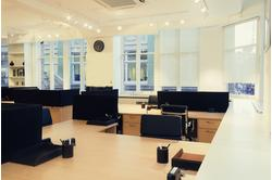 Office Space Soho, W1F - Serviced Offices Soho