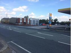 Victoria Works, Bruntcliffe Road, Morley, LS27 0NQ