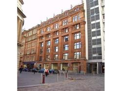 Newly Refurbished Offices To Let in Glasgow
