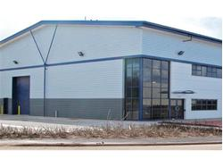 Durham Industrial Property for Sale or Rent