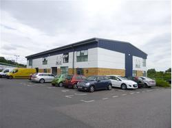 Gloucester - Units 1, 2 & 3 The Glenmore Centre, Waterwells Business Park