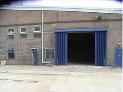 7, 8  9 Meridian Trading Estate, Bugsbys Way, London, SE7 7SW