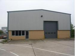 Unit 5, Bedford Road, Bedford, MK43 0UT