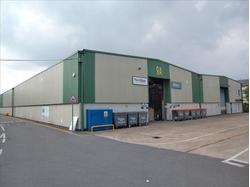 Unit 9a Sawston Trade Park, London Road, Cambridge, CB22 3EE