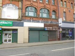 93 Market Street, Droylsden, Manchester, M43 6EP