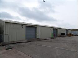 Unit D2, Swift Buildings, Worcester Road, Kidderminster, DY11 7RA
