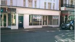 46, South Street, Eastbourne, BN21 4XB