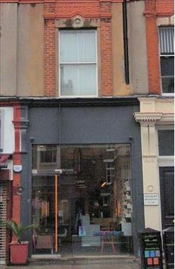 280, Upper Street, London, N1 2TZ