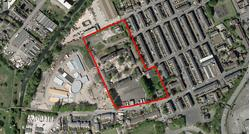 Residential Development Opportunity - Former Riverside School Site, Radcliffe
