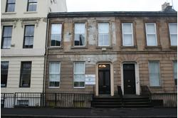 80 Berkeley Street, Glasgow, G3 7DS