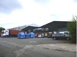 FOR SALE OR TO LET.13,300SQ/FT INDUSTRIAL UNIT WITH YARD AND ONSITE SUBSTATION. SWINTON. RENT UNDER £3 SQ/FT.