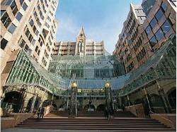 Minster Court, London, EC3R 7BB