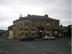 Southfield, 232 Southfield Lane, Bradford, West Yorkshire, BD7 3NQ