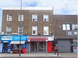 683 Old Kent Road, Peckham, London SE15