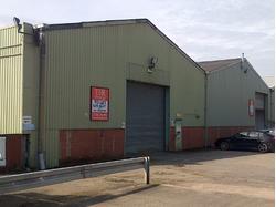 Units F, G & J, Cargotec Industrial Park, Ellesmere, Shropshire