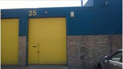 Unit 25 Leyton Business Centre, Etloe Road, London, E10 7BT