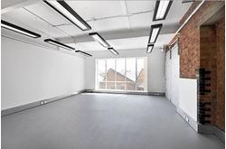 Office Space in Oval SW9 available to rent Office Space London