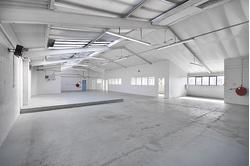 Office Space in Stratford E15 available to rent Office Space London