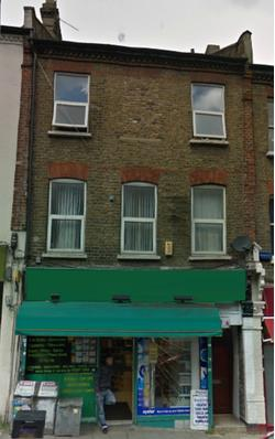 Crouch End Hill Office Space, N8 - Serviced Offices for Rent