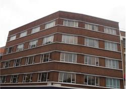 Shoreditch Office Rentals, EC2A - Serviced Office Space to Rent