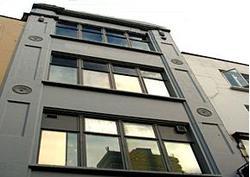 Soho Office Space Available | Berwick Street, W1