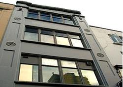 Berwick Street Office Space, W1 - Serviced Offices to Rent