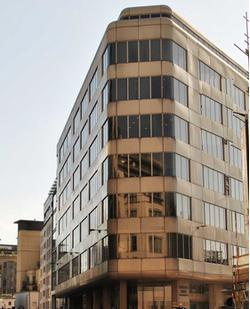 Victoria Office Space, SW1 - Offices to Rent