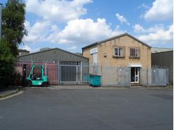 Trade Counter/Workshop For Sale/To Let
