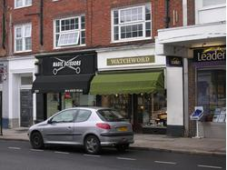 227 High Street, Guildford, Surrey, GU1 3BJ