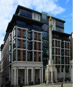 St Pauls Offices, EC4 - Serviced Offices/Managed Office Space