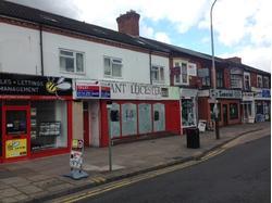 10 - 12 Hinckley Road, Leicester, LE3 0RA