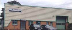 Unit 14, Merryhills Enterprise Park, Park Lane, Wolverhampton, West Midlands