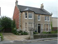 Refurbished office premises with wealth of period features