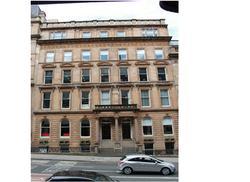 140 West George Street, Glasgow, G2 2HG