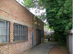 5B Dean Street, Bedford, MK40 3EQ
