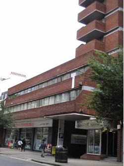 Bayswater Office Space, W2 - Serviced Offices to Rent