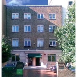 Pentonville Road, Islington Offices, N1 - Serviced Office Space to Rent