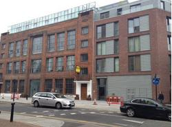 Hackney Offices, E8 - Serviced Offices/Managed Office Space