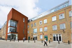 South West London Office Space, SW9 - Serviced Offices to Rent